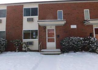 Casa en ejecución hipotecaria in New Britain, CT, 06053,  PIERREMOUNT AVE ID: F4240501