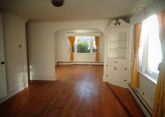 Casa en ejecución hipotecaria in Windham Condado, CT ID: F4240527