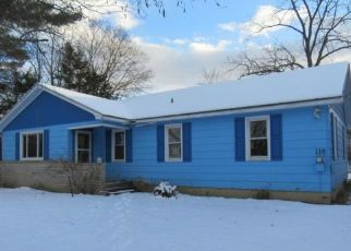 Foreclosure Home in Ulster county, NY ID: F4240528