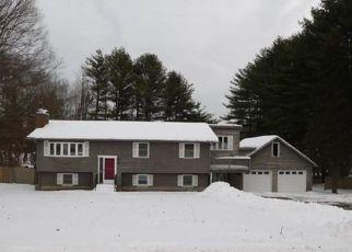 Casa en ejecución hipotecaria in Hampshire Condado, MA ID: F4240530