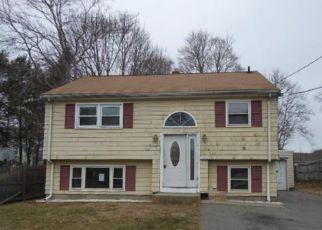 Casa en ejecución hipotecaria in Brockton, MA, 02301,  WELLINGTON ST ID: F4240534