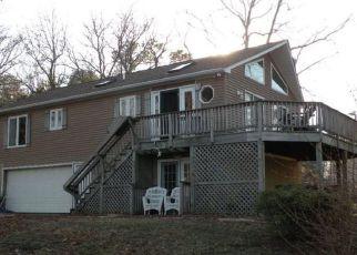 Casa en ejecución hipotecaria in Northumberland Condado, VA ID: F4240545