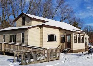 Casa en ejecución hipotecaria in Rusk Condado, WI ID: F4240560