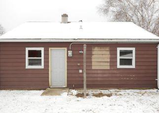 Casa en ejecución hipotecaria in Racine, WI, 53405,  CLEVELAND AVE ID: F4240561