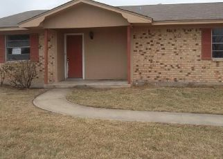 Casa en ejecución hipotecaria in Corsicana, TX, 75110,  NW COUNTY ROAD 2090 ID: F4240590