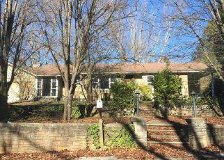 Casa en ejecución hipotecaria in Loudon, TN, 37774,  SMOKEY DR ID: F4240619