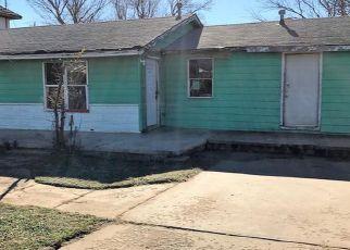 Casa en ejecución hipotecaria in Enid, OK, 73701,  E STATE AVE ID: F4240645