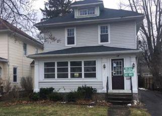 Casa en ejecución hipotecaria in Lockport, NY, 14094,  MORROW AVE ID: F4240707