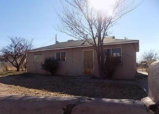 Casa en ejecución hipotecaria in Alamogordo, NM, 88310,  KINGSTON DR ID: F4240716