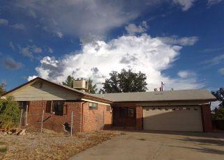 Casa en ejecución hipotecaria in Alamogordo, NM, 88310,  UNION AVE ID: F4240717