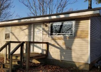Foreclosure Home in Joplin, MO, 64801,  S WINFIELD AVE ID: F4240737