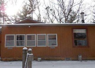 Casa en ejecución hipotecaria in Ogemaw Condado, MI ID: F4240766