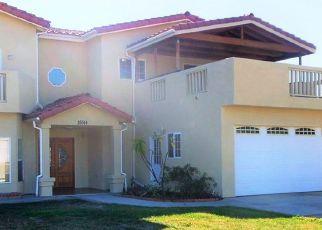 Casa en ejecución hipotecaria in Azusa, CA, 91702,  E MAUNA LOA AVE ID: F4240883