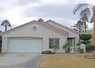Casa en ejecución hipotecaria in Indio, CA, 92201,  PORTOBELLO DR ID: F4240890