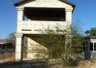 Casa en ejecución hipotecaria in Tucson, AZ, 85706,  W CALLE RAMONA ID: F4240913
