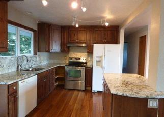 Casa en ejecución hipotecaria in Juneau, AK, 99801,  FRITZ COVE RD ID: F4240914