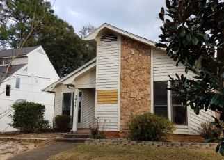 Casa en ejecución hipotecaria in Mobile, AL, 36609,  MCCAY AVE ID: F4240934