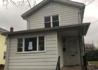 Casa en ejecución hipotecaria in Wilkes Barre, PA, 18702,  SUSQUEHANNA ST ID: F4240938
