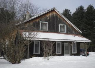 Casa en ejecución hipotecaria in Arlington, VT, 05250,  VT ROUTE 7A ID: F4241140
