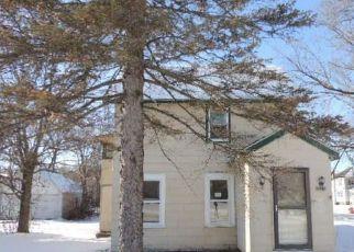 Casa en ejecución hipotecaria in Eau Claire, WI, 54703,  4TH ST ID: F4241179