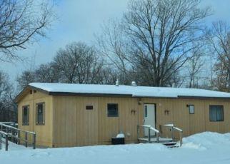 Casa en ejecución hipotecaria in Washburn Condado, WI ID: F4241182