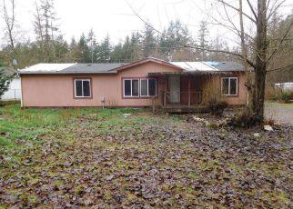 Casa en ejecución hipotecaria in Kitsap Condado, WA ID: F4241186