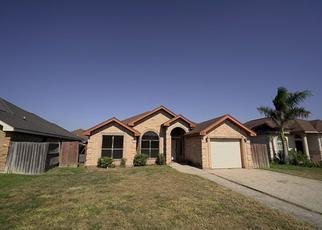 Casa en ejecución hipotecaria in Mcallen, TX, 78503,  WANDA AVE ID: F4241224