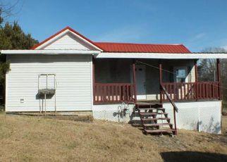 Casa en ejecución hipotecaria in Clinton, TN, 37716,  SCHOOL ST ID: F4241230