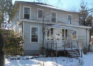 Casa en ejecución hipotecaria in Rocky Mount, NC, 27804,  NASH ST ID: F4241281