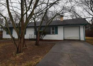Foreclosure Home in Columbia, MO, 65202,  SOUTH DR ID: F4241310