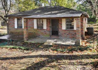 Casa en ejecución hipotecaria in Gulfport, MS, 39501,  44TH AVE ID: F4241330