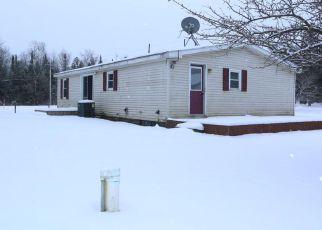 Casa en ejecución hipotecaria in Chippewa Condado, MI ID: F4241344