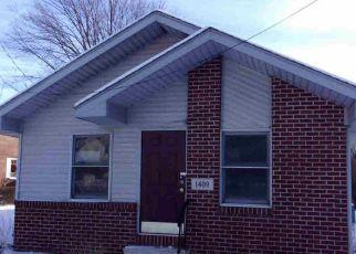 Foreclosure Home in Temperance, MI, 48182,  W SAMARIA RD ID: F4241350