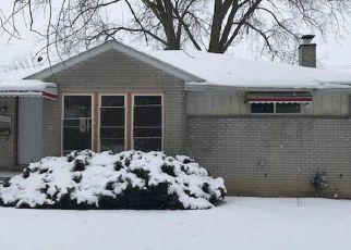 Casa en ejecución hipotecaria in Detroit, MI, 48219,  GREYDALE AVE ID: F4241353