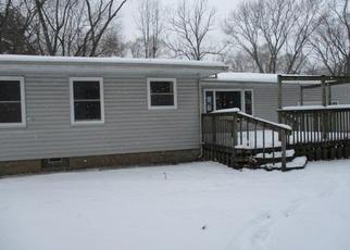 Casa en ejecución hipotecaria in Portage, IN, 46368,  EVERGREEN AVE ID: F4241415