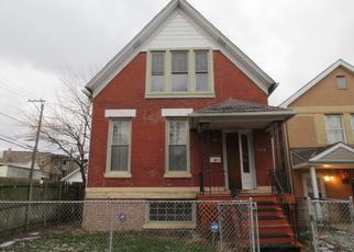 Casa en ejecución hipotecaria in Chicago, IL, 60639,  N KEELER AVE ID: F4241431