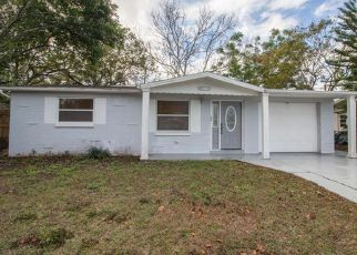 Casa en ejecución hipotecaria in New Port Richey, FL, 34652,  MALUS DR ID: F4241451