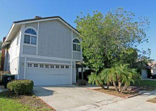 Casa en ejecución hipotecaria in Corona, CA, 92880,  CHAMPLAIN DR ID: F4241484