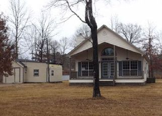Foreclosure Home in Crossett, AR, 71635,  ASHLEY ROAD 442 ID: F4241486