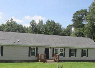 Casa en ejecución hipotecaria in Moore Condado, NC ID: F4241513