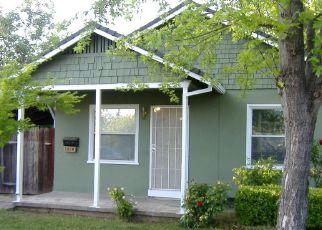 Casa en ejecución hipotecaria in Sacramento, CA, 95820,  14TH AVE ID: F4241568