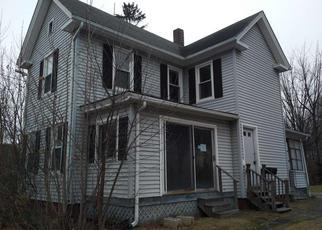 Casa en ejecución hipotecaria in Laconia, NH, 03246,  HIGH ST ID: F4241581