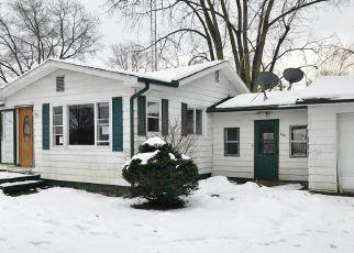 Casa en ejecución hipotecaria in Berrien Condado, MI ID: F4241733
