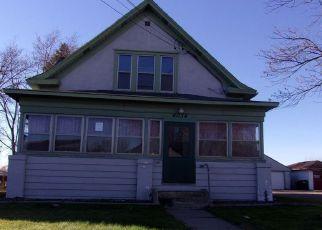 Casa en ejecución hipotecaria in Minneapolis, MN, 55421,  4TH ST NE ID: F4241741