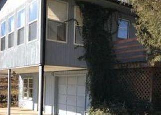 Casa en ejecución hipotecaria in Camden Condado, MO ID: F4241746