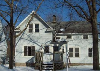 Foreclosure Home in Green Bay, WI, 54303,  KELLOGG ST ID: F4241782