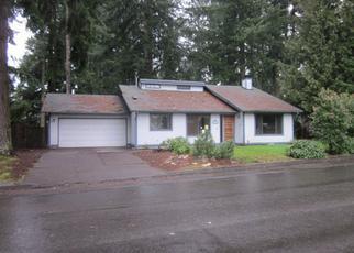 Casa en ejecución hipotecaria in Vancouver, WA, 98682,  NE 148TH AVE ID: F4241799