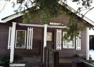 Foreclosure Home in Spokane, WA, 99207,  E WABASH AVE ID: F4241801