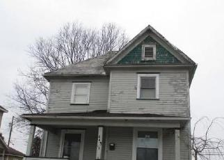 Casa en ejecución hipotecaria in Tuscarawas Condado, OH ID: F4241815