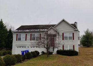 Casa en ejecución hipotecaria in Stafford, VA, 22554,  ANTIETAM LOOP ID: F4241840